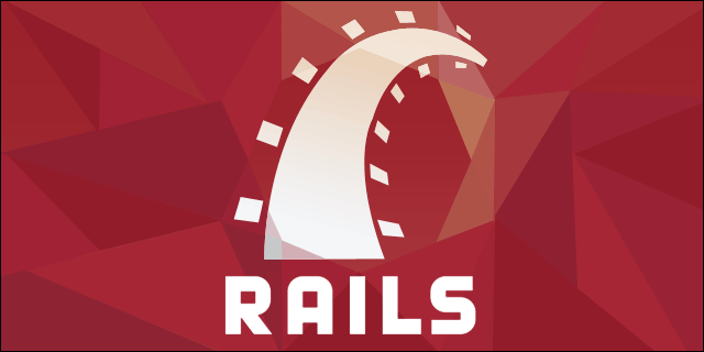 Ruby on Rails Kurlumu RVM İle